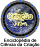 Creationwiki portuguese small.png