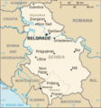 Serbia-map.png
