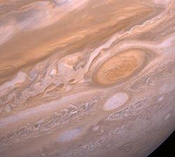 JupiterVoyager2.jpg
