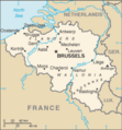 Belgium-map.png