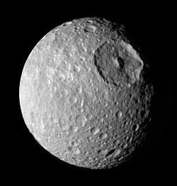 Mimas Herschel up close.jpg