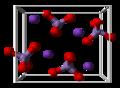 800px-Potassium-permanganate-2004-unit-cell-3D-balls.png