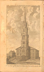 Baptist Church 1789.jpg