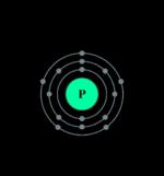 Electron shell Phosphorus.png