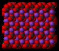 Potassium carbonate 3D.png