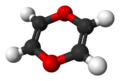 1,4-dioxin 3D.png