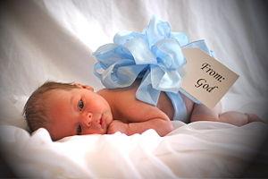 Baby boy 1 month old.jpg
