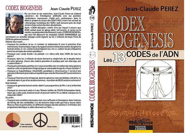 Codexbiogenesis.jpg