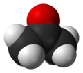 Acetone-3D-vdW.png