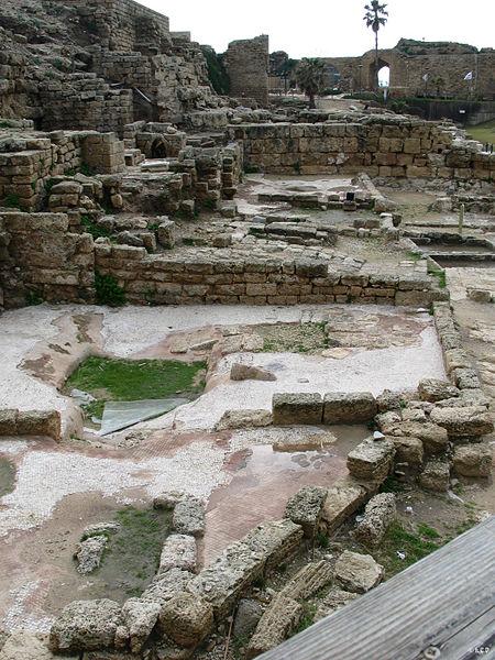 File:Temple of Augustus.jpg