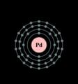 Electron shell paladium.png