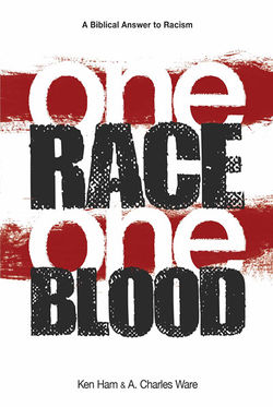 Oneblood.jpg