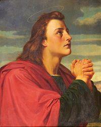 Aposteln Johannes.jpg