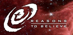 Reasons to believe logo.PNG