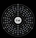 Electron shell ununtrium.png