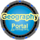 Creationwiki geography portal.png