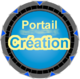 Creationwiki french creation portal.png