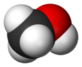 743px-Methanol-3D-vdW.png