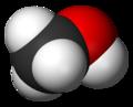 743px-Methanol-3D-vdW.png