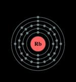 Electron shell rubidium.png