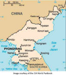 North Korea map.jpg