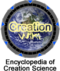 English CreationWiki small.png